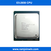 E5 2650 Eight Core Lga2011 Socket