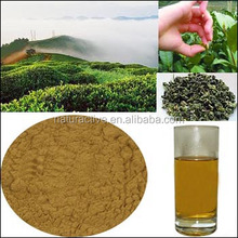 Pure Natural Products: Oolong Tea Extract