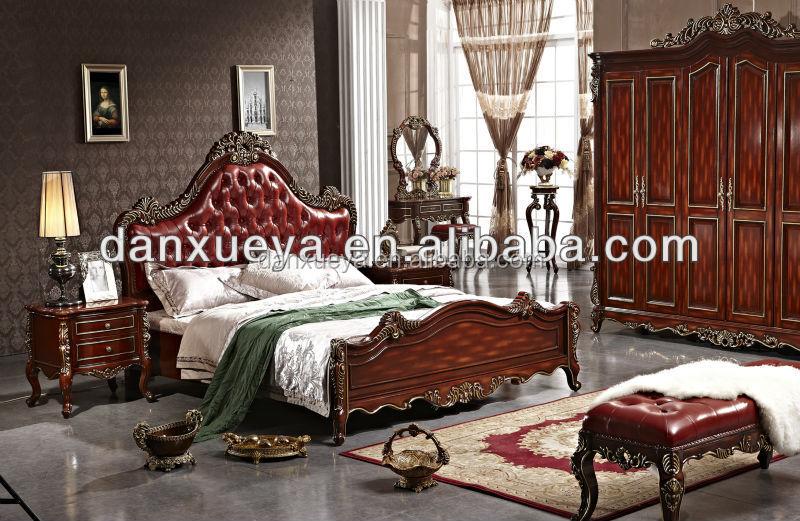 bedroom furniture european style gentleman bed buy