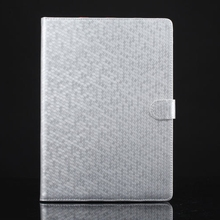 BRG Any Size Is Available High Quality For Ipad Air 2 Cover