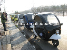 tuk tuk/3 wheel motorcycle/commercial tricycles for passengers