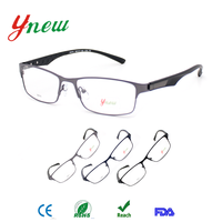 2016 On Sell Stock Beautiful Glasses Frames