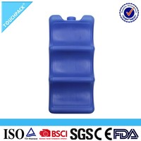 Ice Pack Box&Super Ice And Dry Ice Boxes