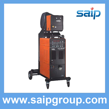 2014 Hot Sale High Quality IGBT 380V Three Phase Welding Machine Spare Parts