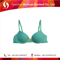 Wholesale lingeries plus size cheap matching bra and panty sets variety of bra.low pirc moq huoyuan