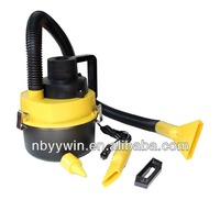Car Vacuum Cleaner with Strong Suction