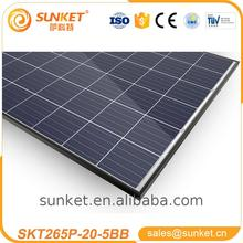 150 watt solar panel pakistan