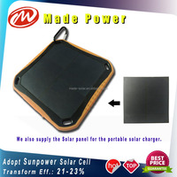 5600mAh High Efficiency Rosh Portable Sunpower