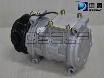 10PA17C air conditioning compressor