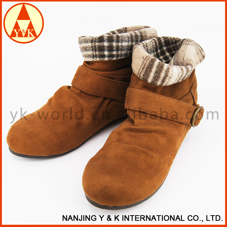 Good Quality Snow Boots, Good Quality Snow Boots Suppliers and ...