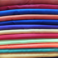 polyester lining fabric for pocket, wallet/ pocket fabric