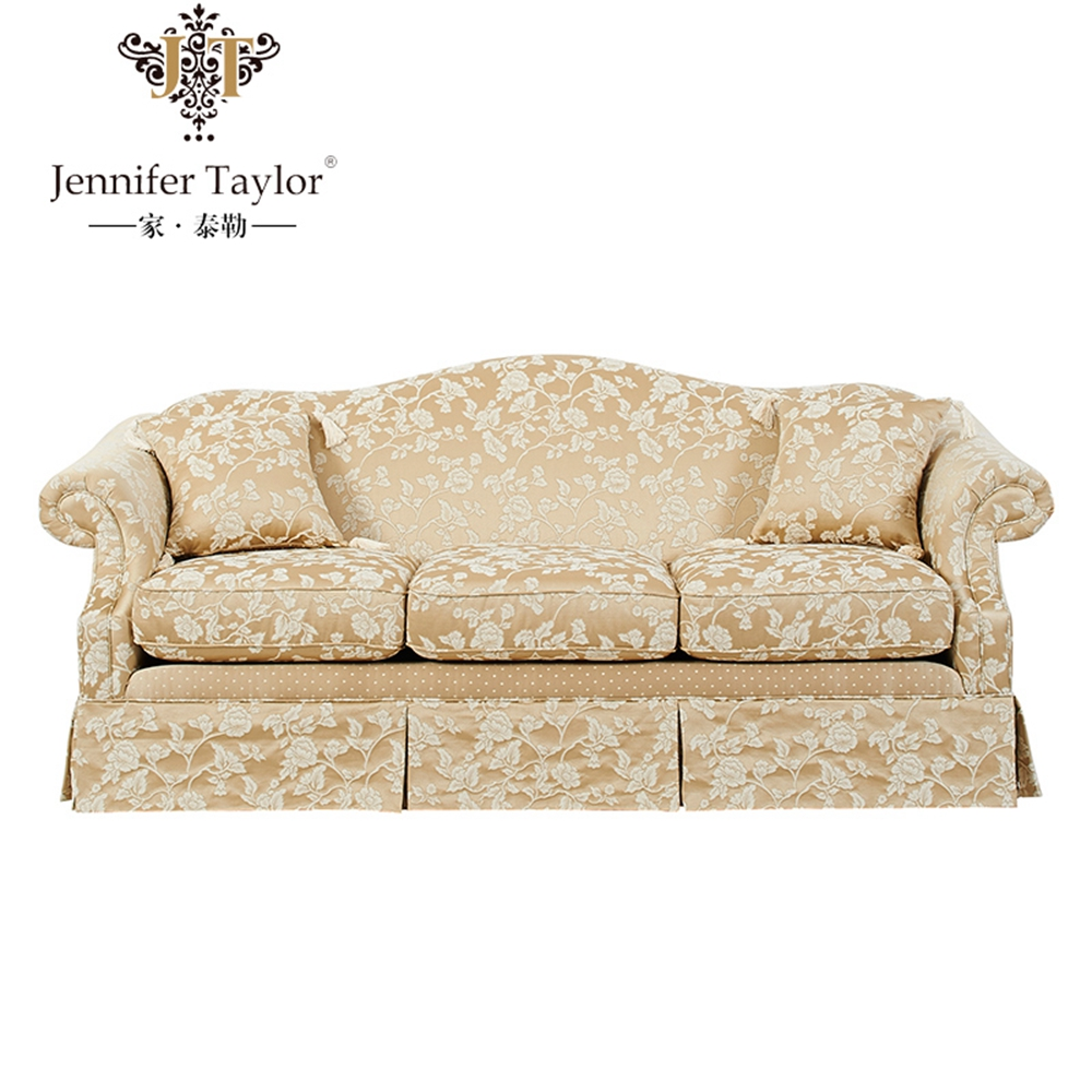 List manufacturers of jason furniture china buy jason for Cheap high quality furniture