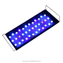 Hot Sale Dimmable And Programmable Cost-effective WIFI led aquarium light reef in Pet Supplies By Exclusive Craft
