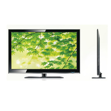 55 Inch China Lcd Tv Price,Flat Screen Television Full HD 1080p