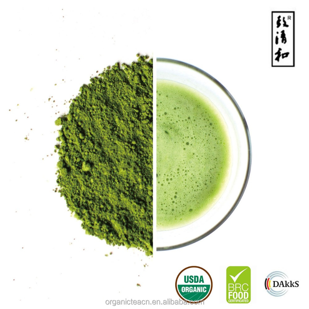 Finest,High quality And Japanese Green Tea Matcha, Japanese Green Tea Brands