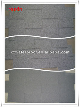 colorful asphalt roofing shingles prices