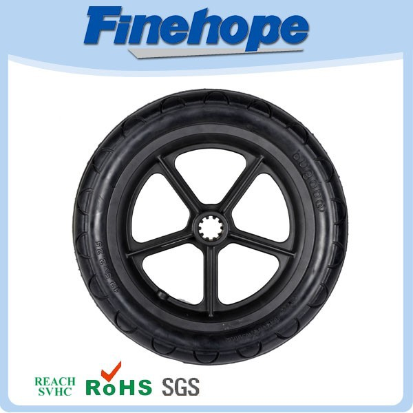 Popular new products cheap rubber chinese brand car tires