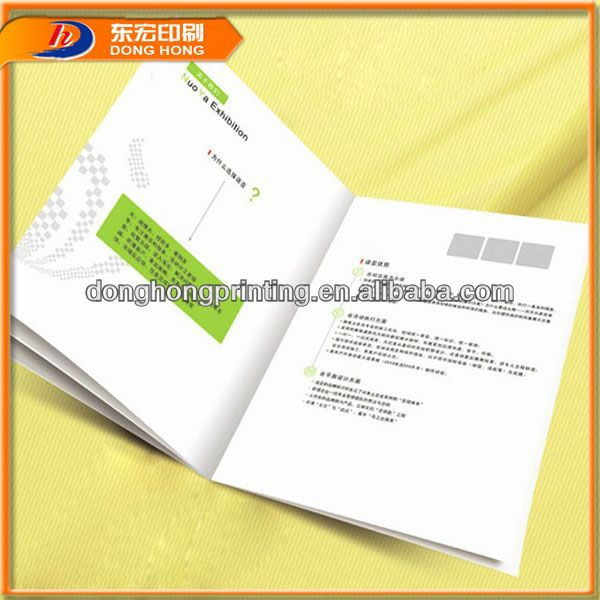 Bill Book Design Printing,Printing Note Books