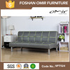 wholesale price simple modern design sofa bed for living room SP7524