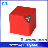 Zyiming New Magic Cube 7 Led
