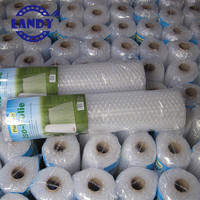 Wholesale Price Bubble Packaging Wrap Protective