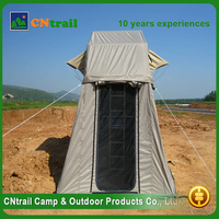 wholesale low price high quality auto part accessary roof top tent