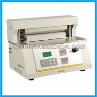 Heat Sealing Test Equipment Price