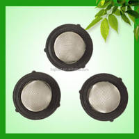 China good supplier Best Selling sundry washers electronic line filter