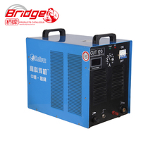 LGK-120 Inverter Plasma Cutter CNC Portable Air Plasma Cutter Welder from China
