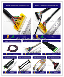 custom high quality wire looms advanced power electronics for cable connection of offshore wind