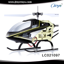 2015 Syma S8 RC radio control helicopter drones 3 channels LED light toys juguetes RC helicoptero 3 ch