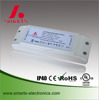Good dimming effect TRIAC dimming 10W 12w 36v dc led driver IP40 with terminal