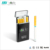 New closed system vape 1200mAh china import electronic cigarette, iSlide push button cigarette box