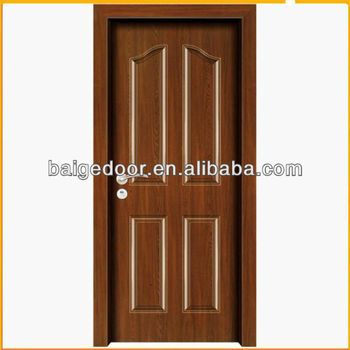 Bg mw9009 arched french doors interior buy arched french for Buy french doors