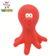Wholesale educational small plastic animals sea toy for kids