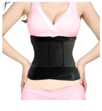 As Seen On TV 2016 best selling Hot Shapers Miss Belt Slimming body Shaper Miss Waist Trainer Belt