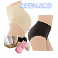 High Quality Women Underwear, Seamless Ladies Underwear