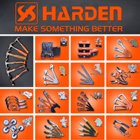 HARDEN Hardware Hand Tools Looking For Distributer/Agent
