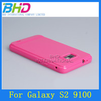 hot sell style cell phone case For Samsung Galaxy Note 2