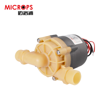 home appliance boosting instant water heater Centrifugal dc water pump 12v DC Mini Pump