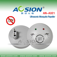 Portable Natural off Mosquito Repellent AN-A321