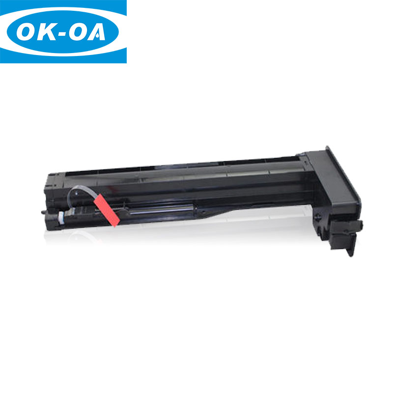 New products MLT D707L 707 toner cartridge for samsung K2200 / K2200ND