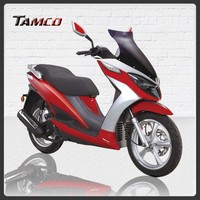 Tamco T150-23Cavalier-b petrol scooter 49cc,moto scooter,two seat scooter