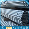 galvanized erw steel pipe astm a53 erw steel pipe culvert mild steel pipe