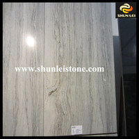 Manufacture marble slab floor tile designs travertine marble dining table