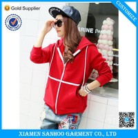 Factory Price Sell Men And Womens Winter Hoodies With Custom Logo