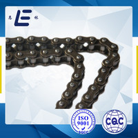 Hot sale motor drive chain with cheap price