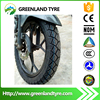 China Scooter tyre 120 70 17 motorcycle tubeless tire 120/70-17