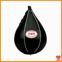 boxing speedball for boxing training