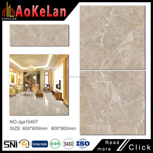 global glaze, 3d flooring, porcelain tile, look like marble